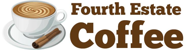 Fourth Estate Coffee