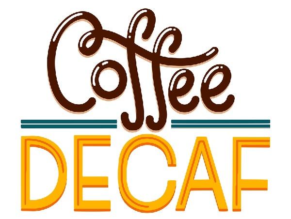 best-decaf-coffee